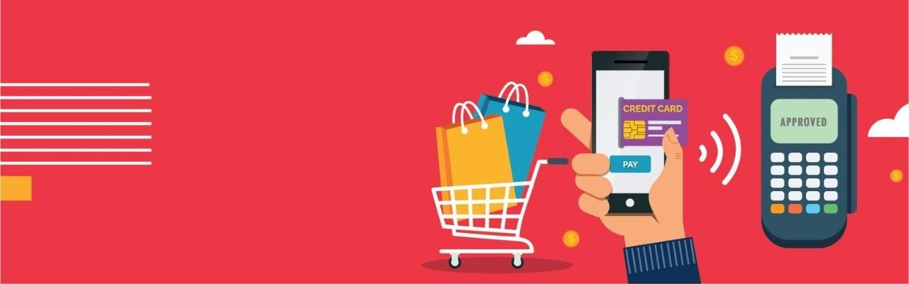 Tried & Tested Strategies To Promote ECommerce Business Online Webanix