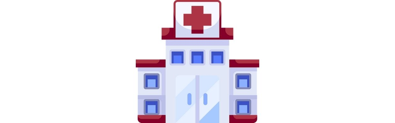 All In One Quick Brief On How To Promote Your Hospital Online In 2020 Webanix