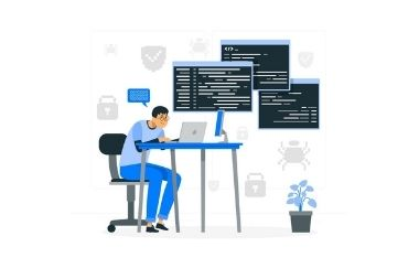 Why Should You Implement Custom Software Development For Your Business?