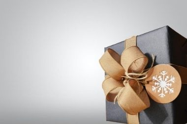 Want To Boost Online Sales Of Your Gifting Business? Use These Latest Trends